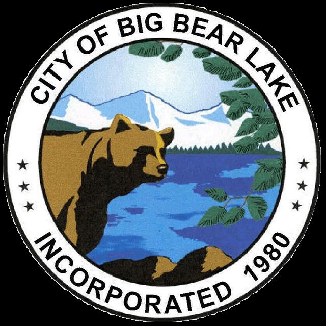 Citybigbearlake big bear triathlon. Lake clipart logo