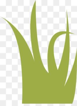 Lake clipart logo. Free download leaf grasses