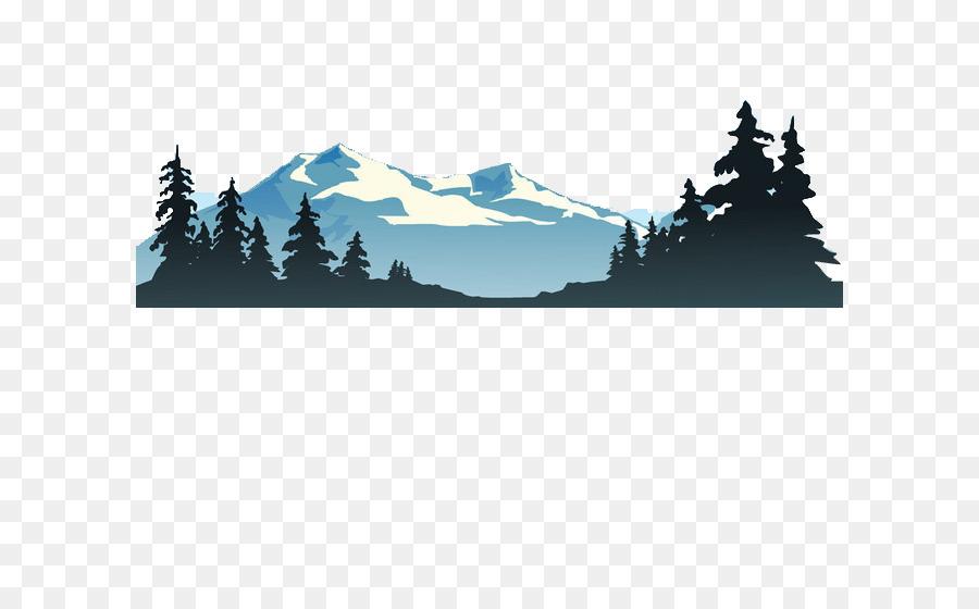 Drawing desktop clip art. Lake clipart mountain wallpaper