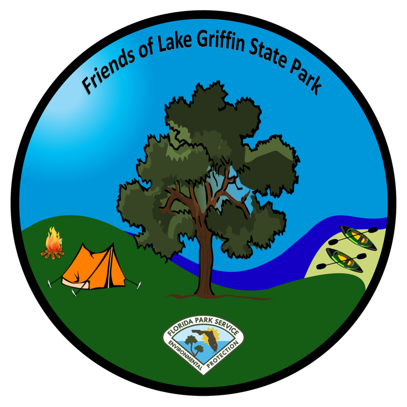 About us picture we. Lake clipart national park sign