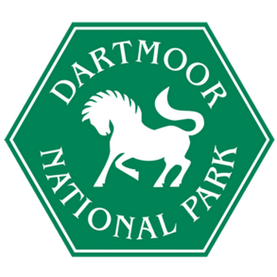 Lake clipart national park sign. Our council campaign for