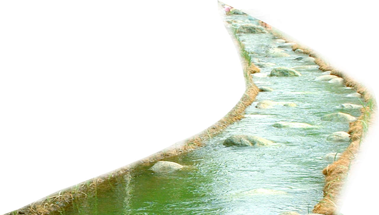 Clip art png download. Lake clipart nature