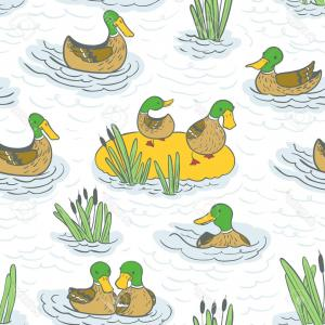 Lake clipart pond reed. X free clip art