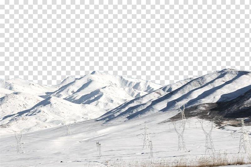Lake clipart snowy scenery. Qinghai taipei xueshan nature