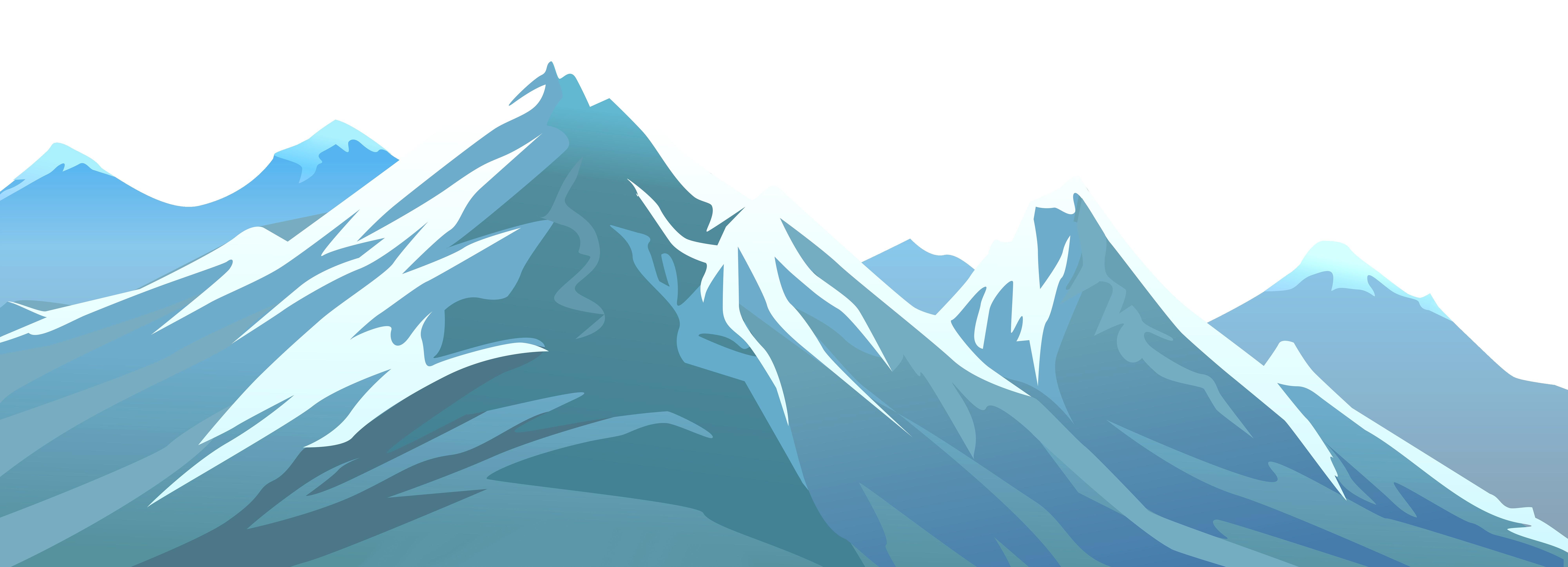 Free ground download clip. Lake clipart terrain