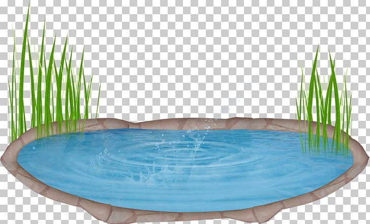 Lake clipart water body. Pond png of clip