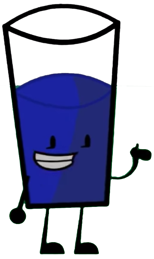 Lake clipart water body. Object insanity wiki fandom