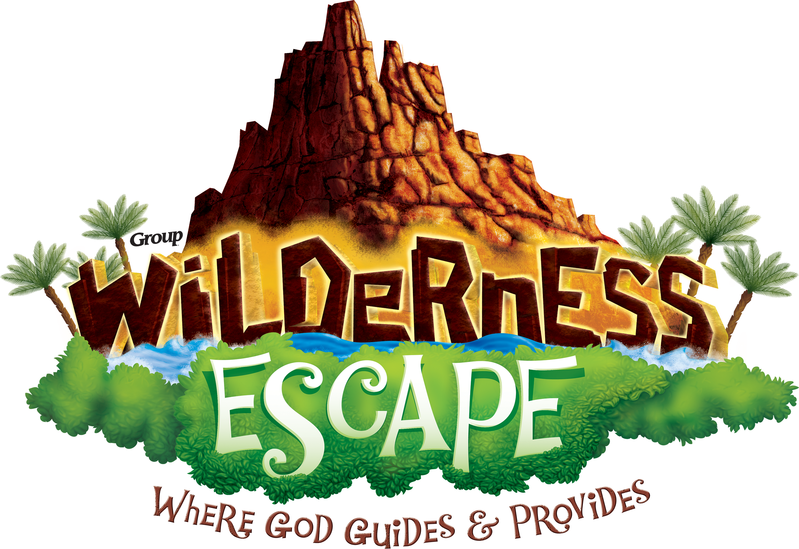 Lake clipart wilderness. Collection river camp clip
