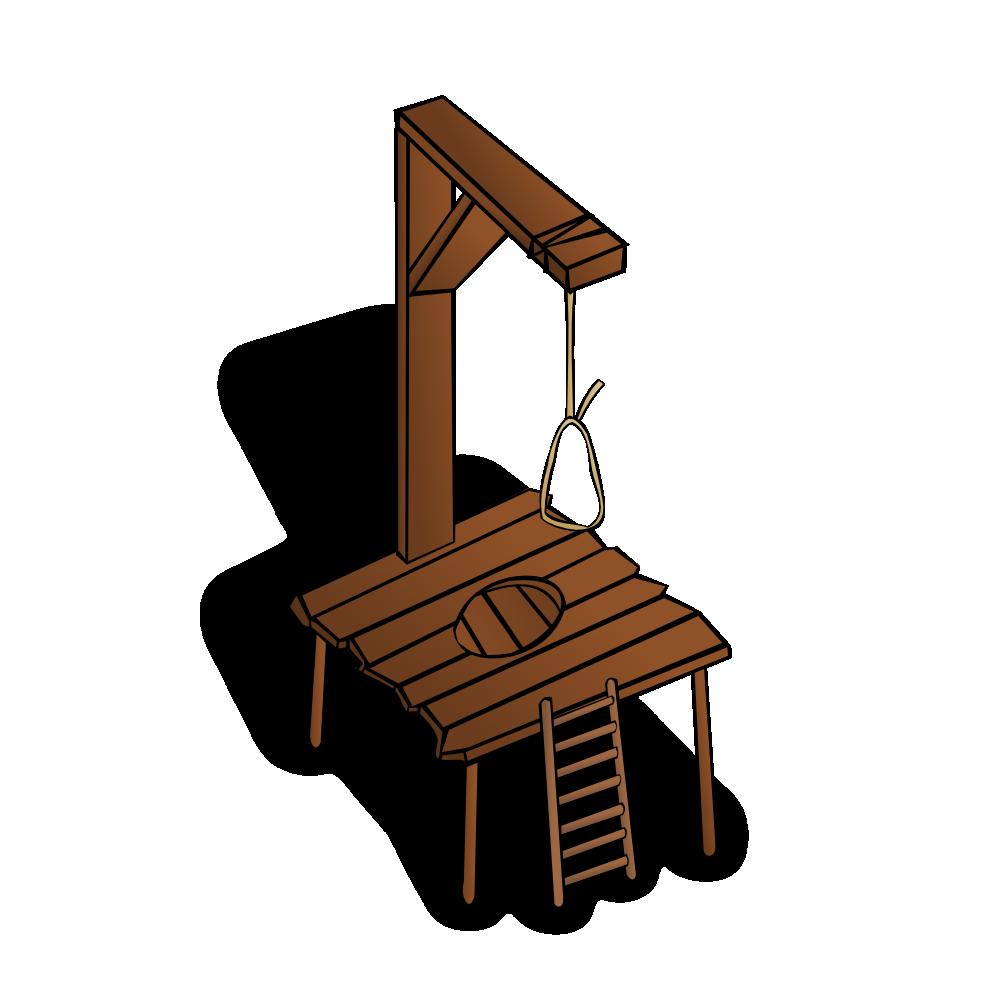 Onlinelabels clip art rpg. Lake clipart wooden dock