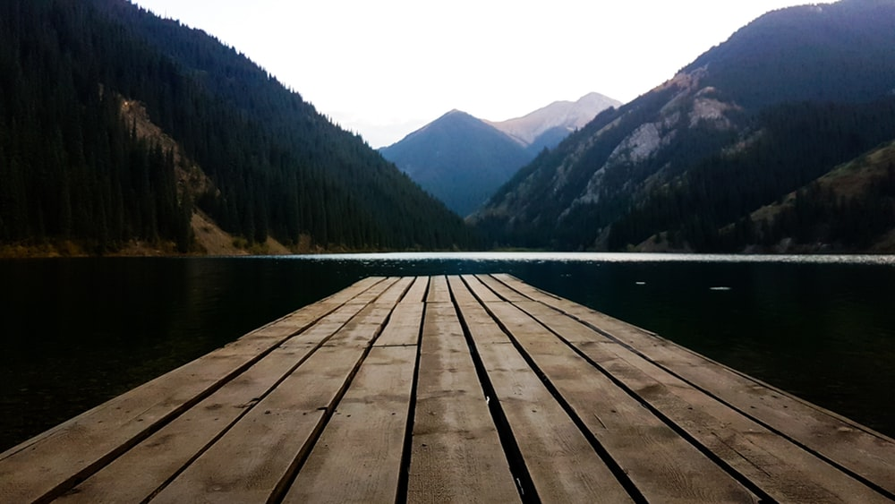 Lake clipart wooden dock. Stunning pictures hd download