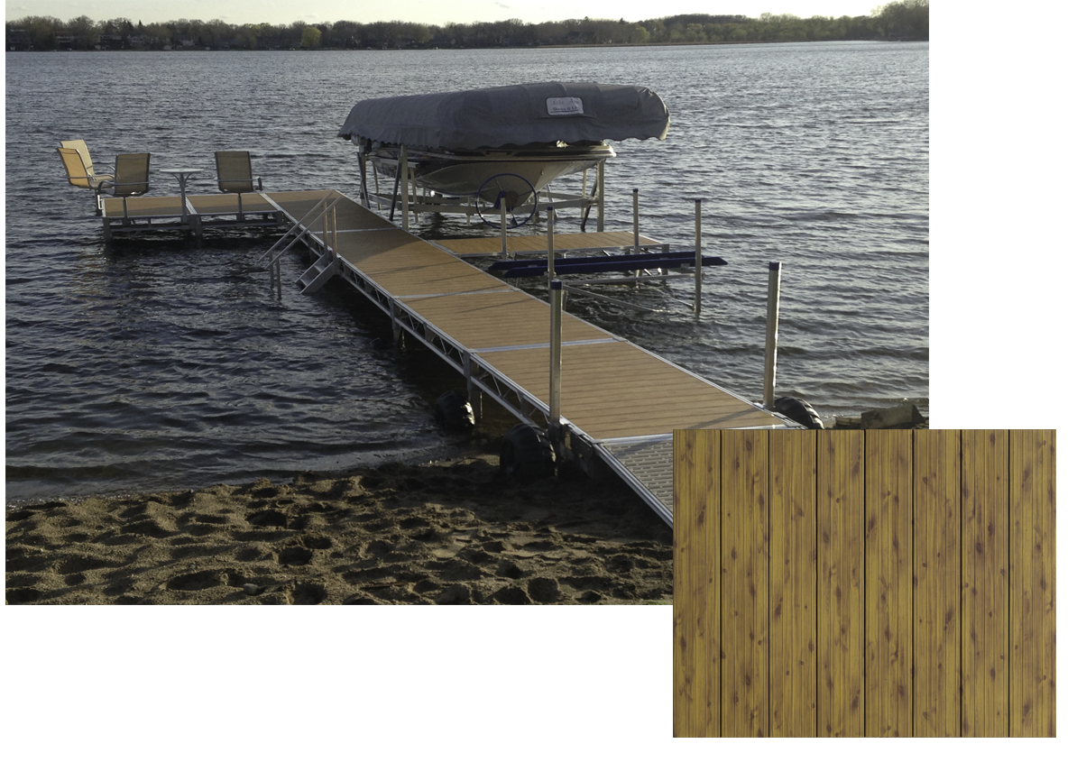 Lake clipart wooden dock. Shoremaster docks area and
