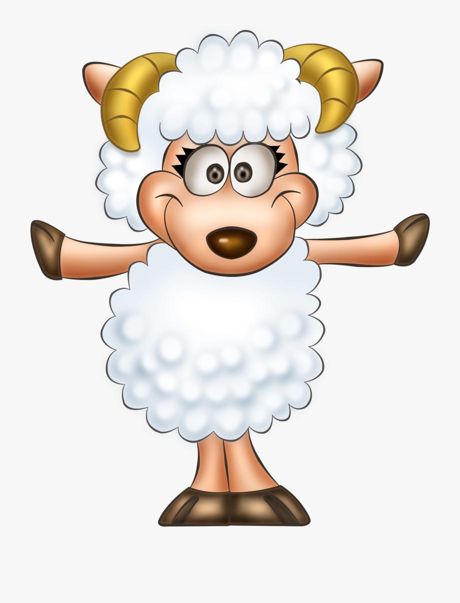 Image clipartandscrap cute . Lamb clipart 2 sheep