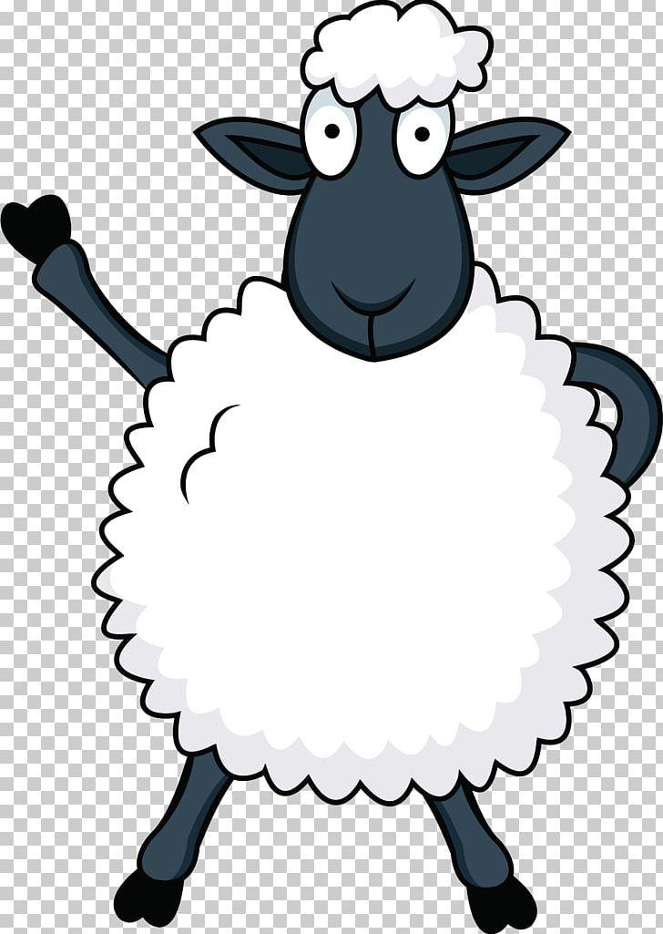 Lamb clipart animated. Sheep png animals animation