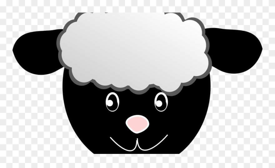 Lamb clipart baa baa black sheep. Popular nursery rhymes free