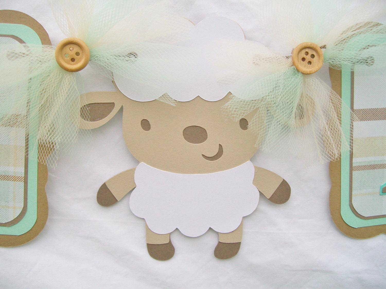 Clip art library . Lamb clipart baby shower