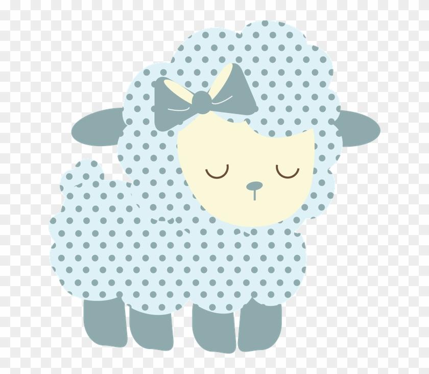 Sheep png . Lamb clipart baby shower