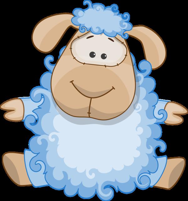 Lamb clipart baptism. Image result for cartoon