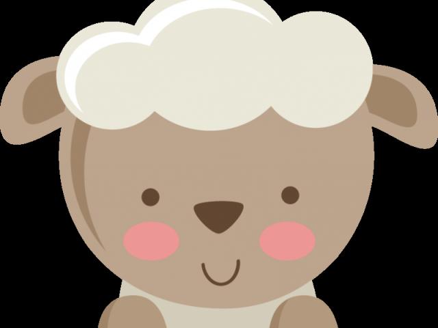 Free on dumielauxepices net. Lamb clipart barnyard animal