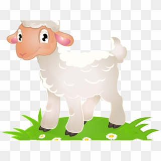 Png images free transparent. Lamb clipart colored sheep