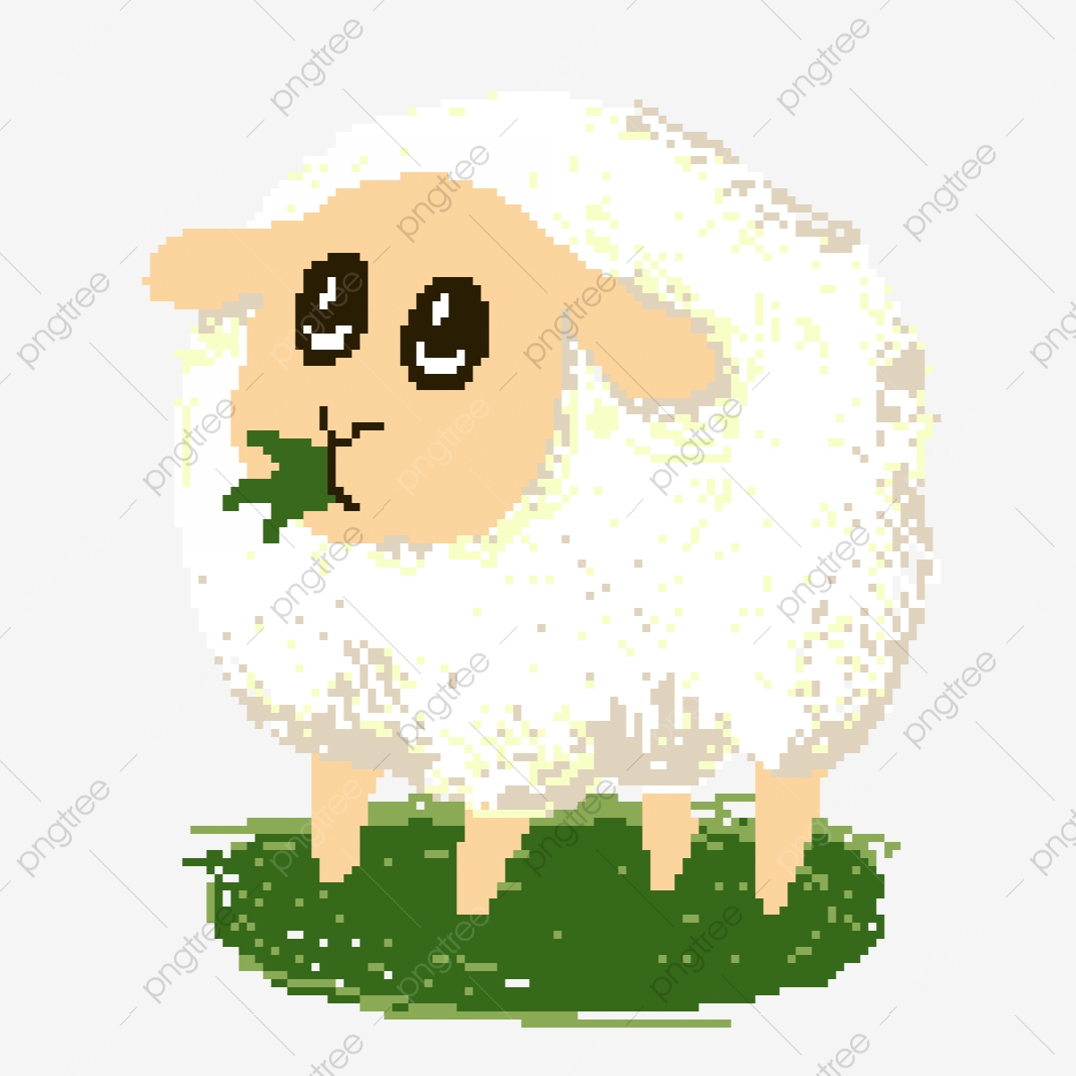 Lamb clipart file. Lovely png transparent image