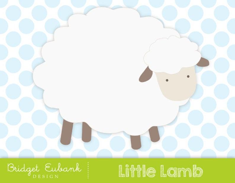 Lamb clipart little lamb. Sheep baby shower jpg