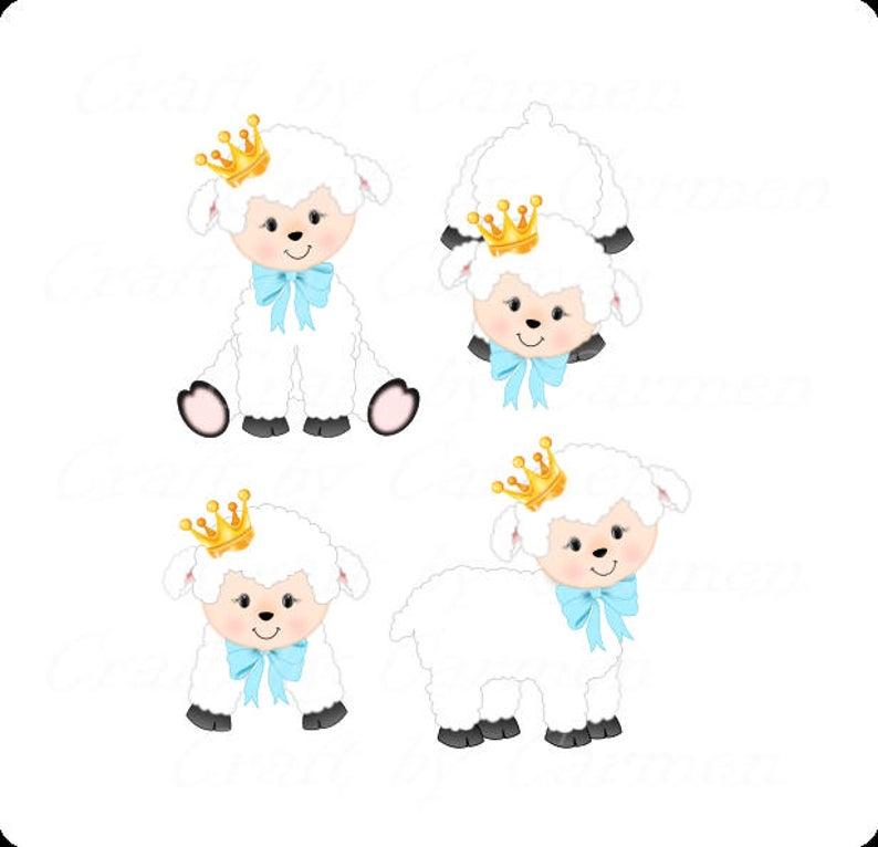 Clip art sheep cute. Lamb clipart little lamb