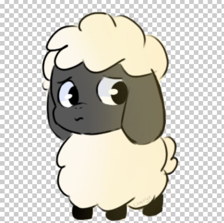 Parable of the parables. Lamb clipart lost sheep