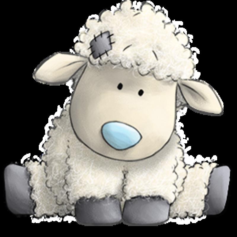 Lamb clipart manger. Cottonsockssheep png pinterest clip