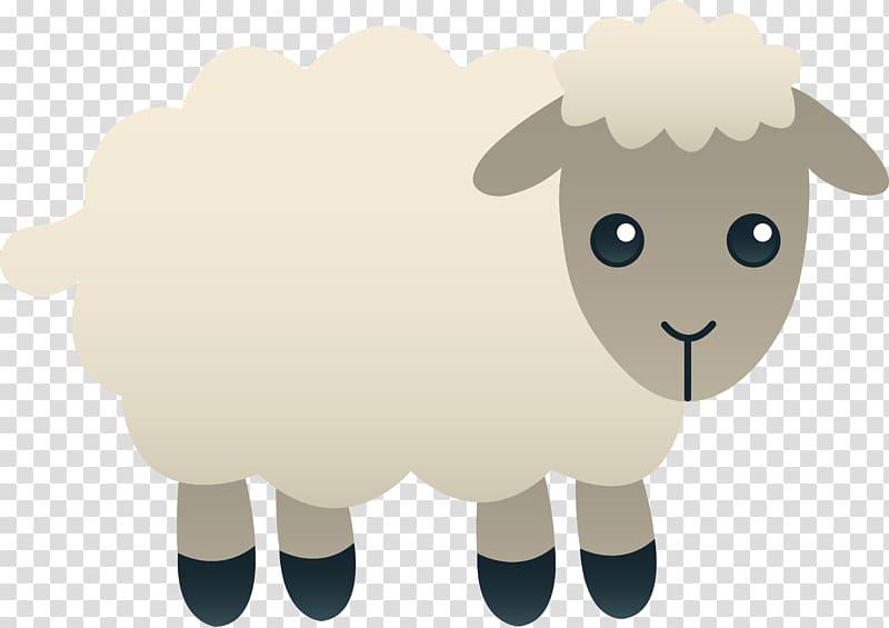 Lamb clipart merino sheep. And mutton cute transparent