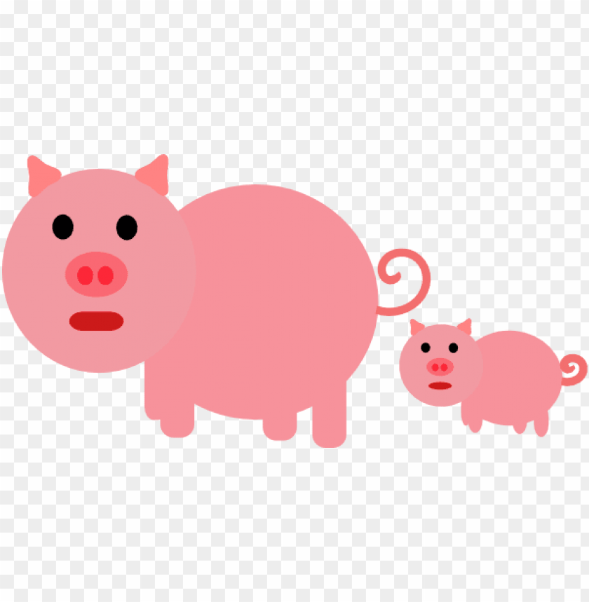 And baby animals png. Lamb clipart mother