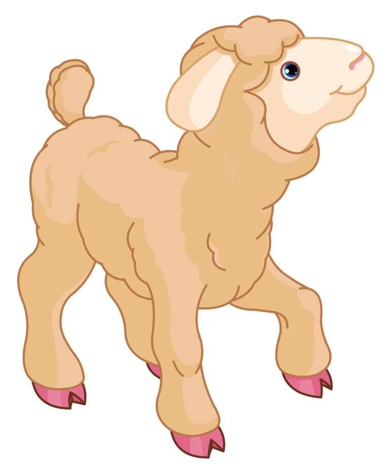 Lamb clipart sheep flock. And clipartfest wikiclipart
