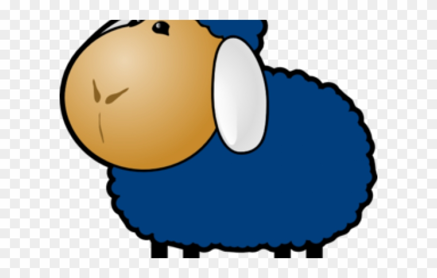 Lamb clipart sheep group. Clip art png download