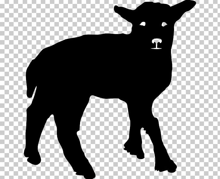 Mountain silhouette and mutton. Lamb clipart sheep welsh