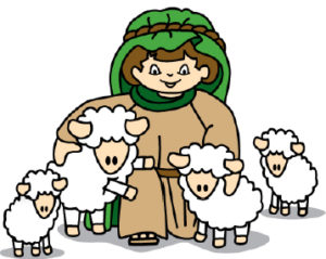 And sheep free download. Lamb clipart shepherd