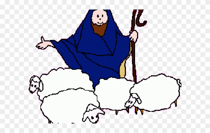 Lamb clipart shepherd. Shepherds and sheep png