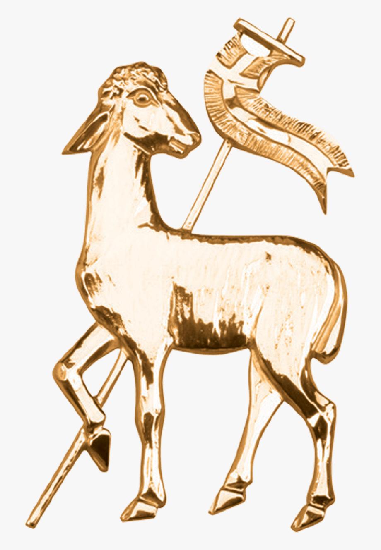 Lamb clipart symbol. Of god graphics png