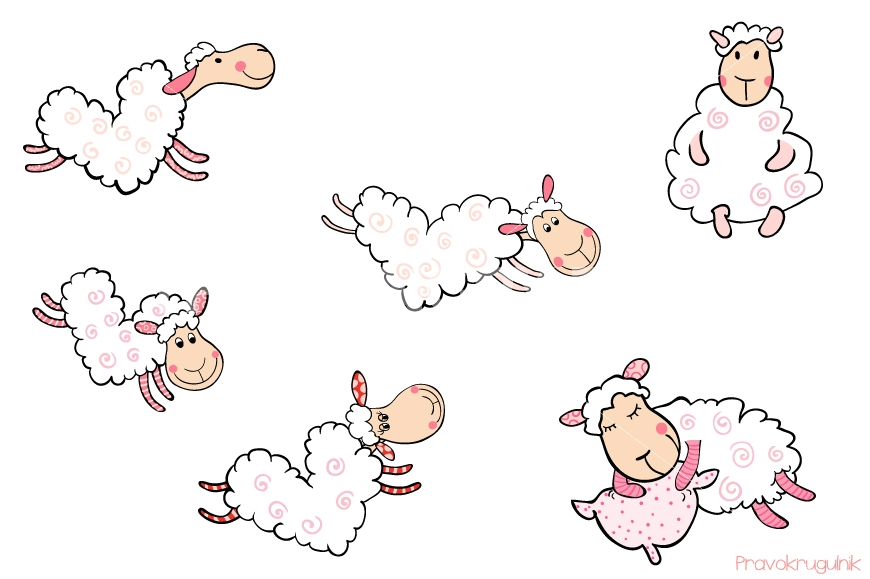 Lamb clipart valentine. Free sheep cliparts download