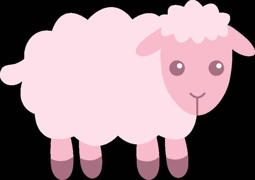Farm explore pictures cute. Lamb clipart vertebrate