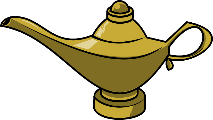 Images car essay saveenlarge. Lamp clipart aladdin