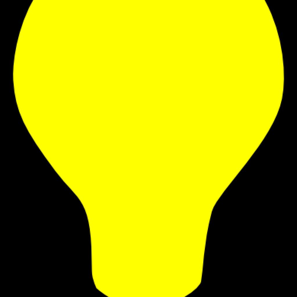 Lamp clipart animation. Light free birthday hatenylo