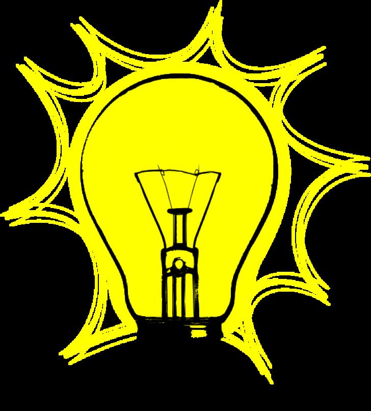 Lamp clipart animation. Diy design pictures clip