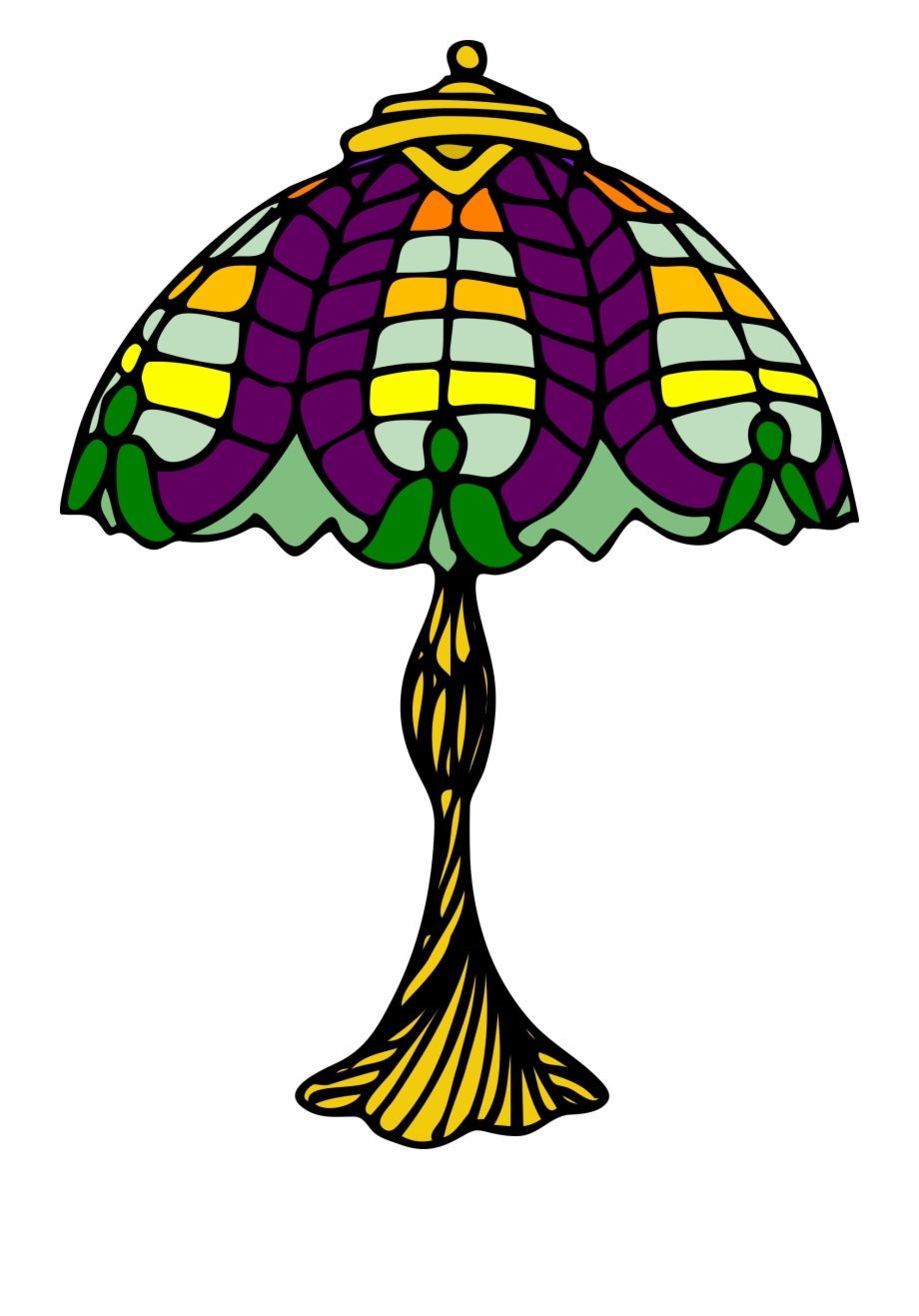 This free icons png. Lamp clipart antique lamp