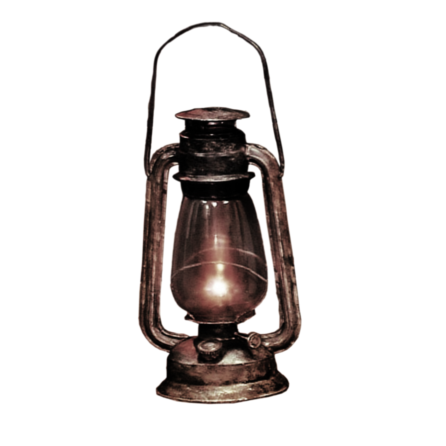 Lamp clipart antique lamp. Png transparent images all