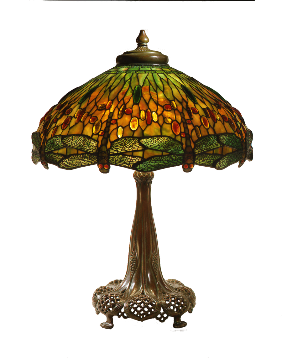 Png transparent google search. Lamp clipart antique lamp