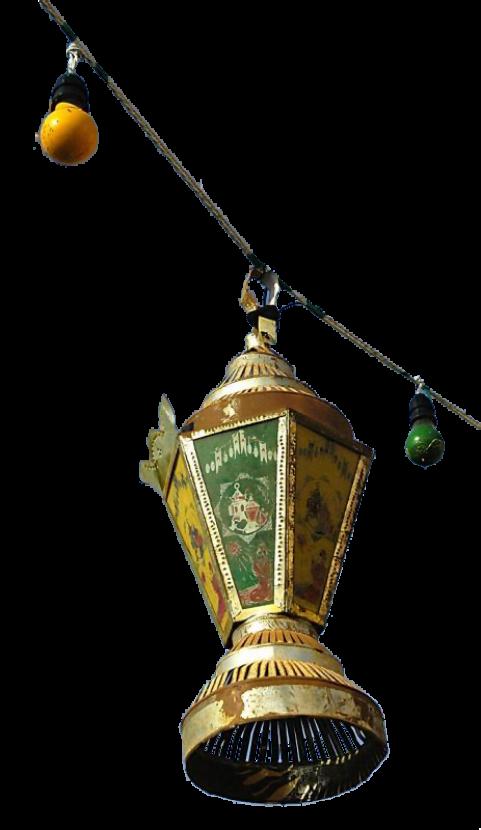 Lamp clipart arabian. Best free png ramadan
