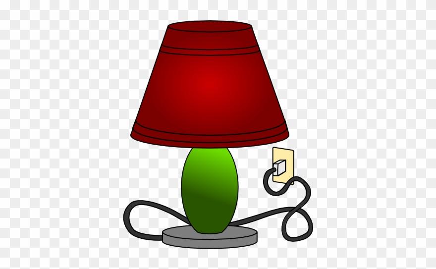 Cliparts png download . Lamp clipart artwork