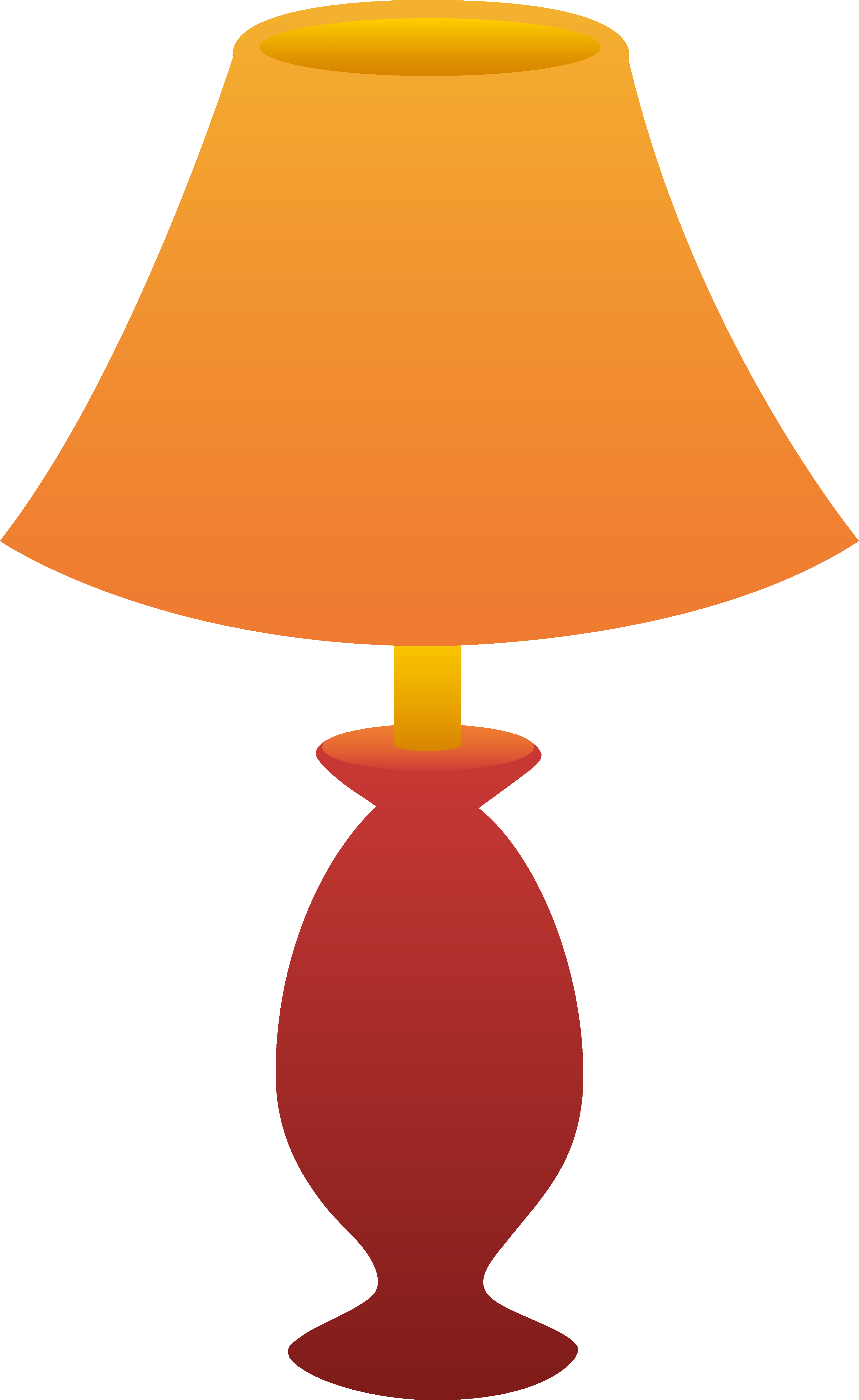 Lamp clipart bed lamp. Photo car essay saveenlarge