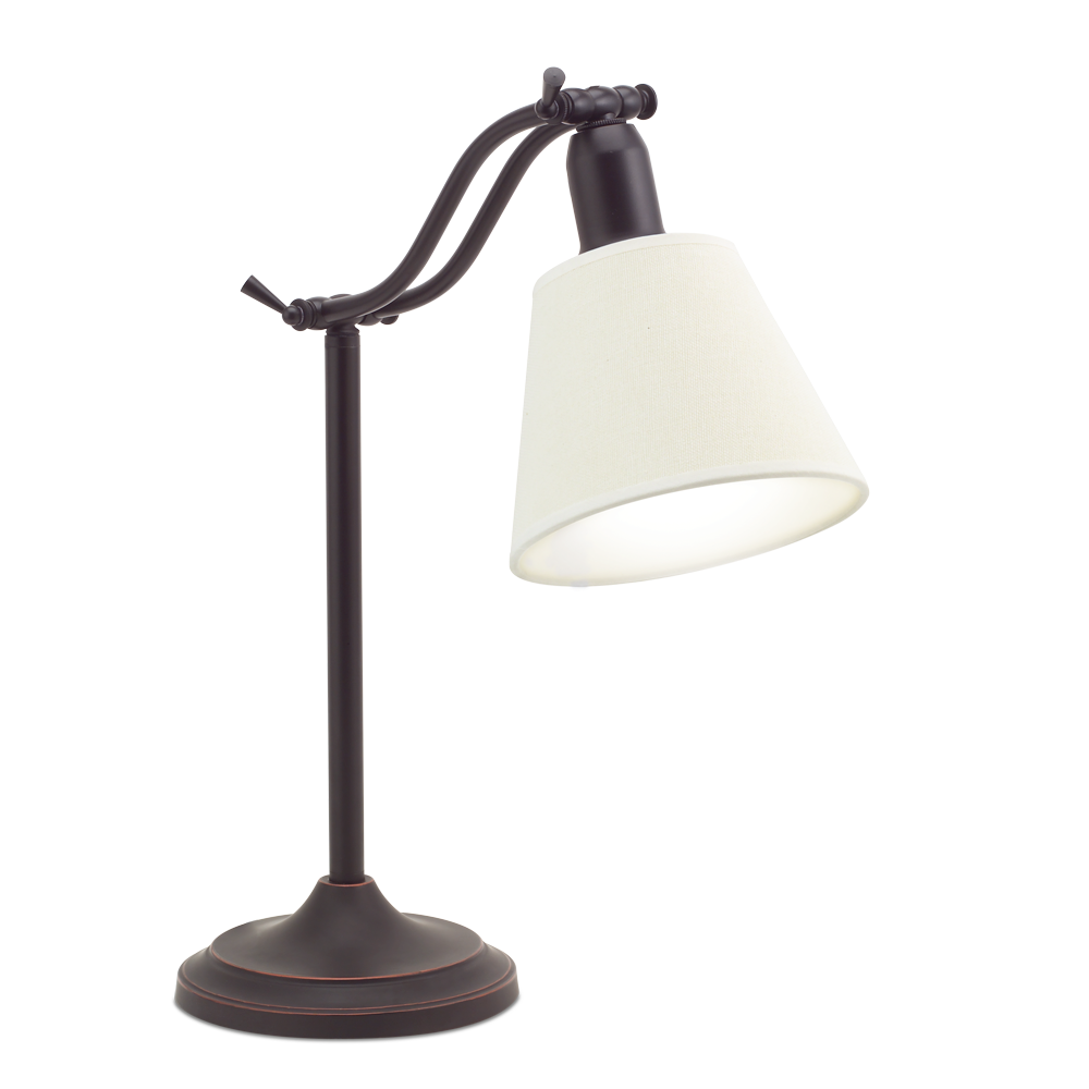 beauty study table. Lamp clipart bed lamp