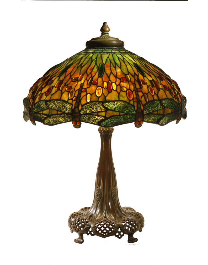 Png by camelfobia on. Lamp clipart bed lamp