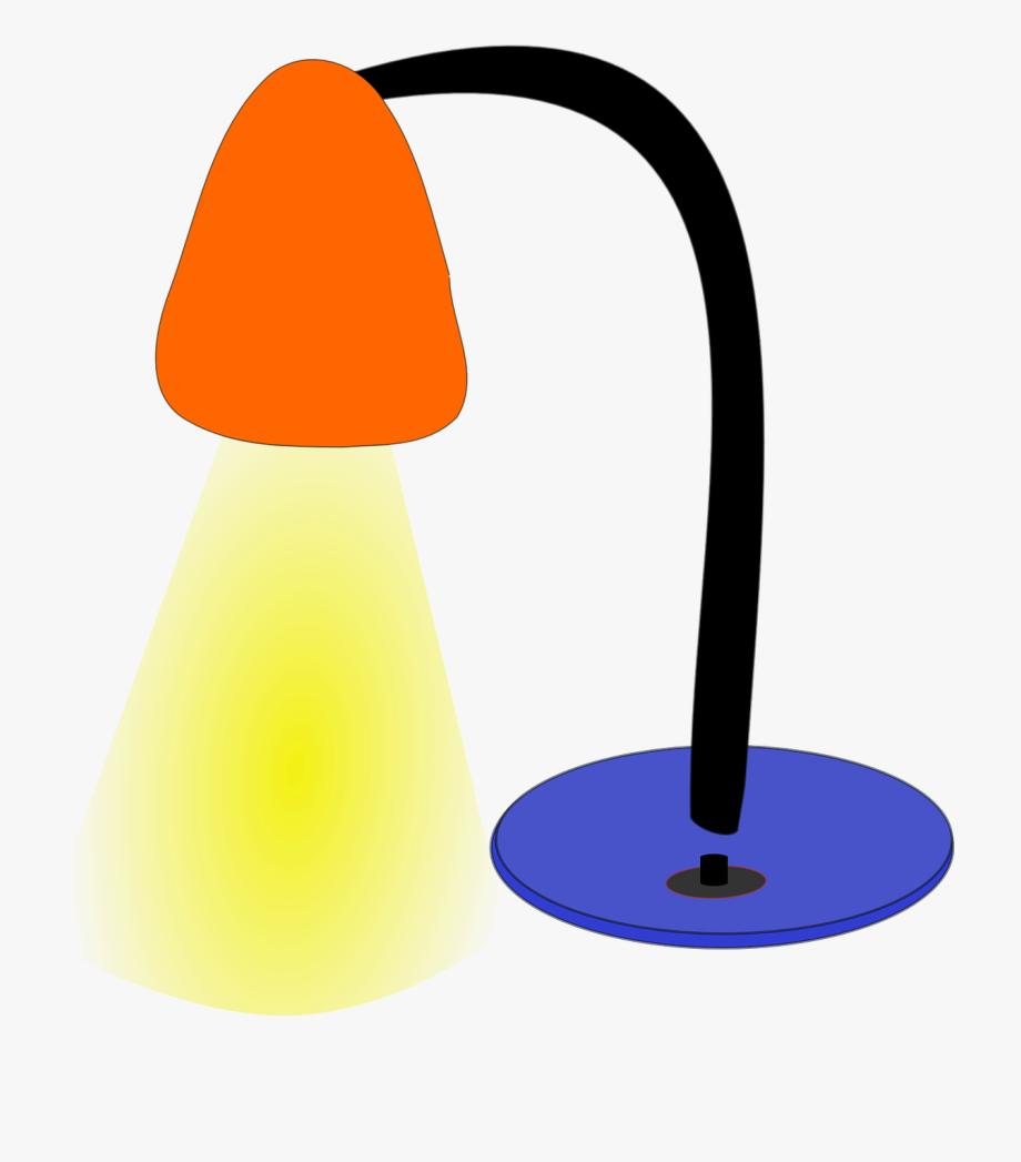 Clip art download light. Lamp clipart bed lamp